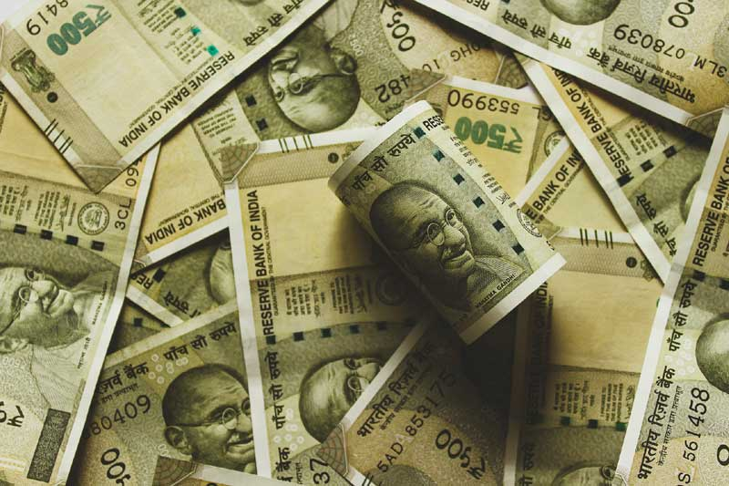 Now daily wager in Bihar gets Rs 9.99 Cr in his bank account