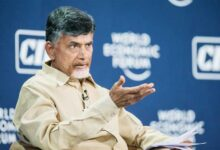 Chandrababu Naidu to sit on 36-hour protest against attacks