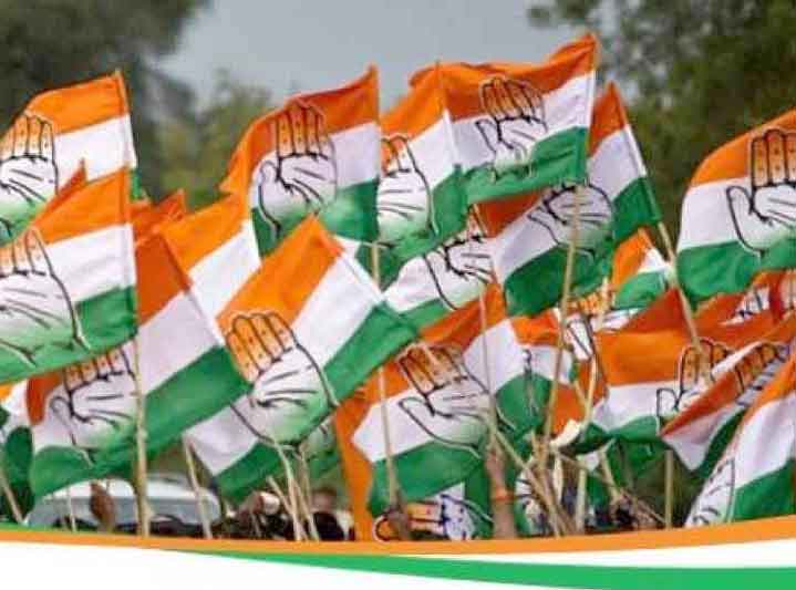 Congress to Contest Upcoming Bypolls in Bengal