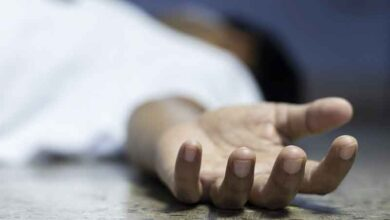 Techie from Kerala falls to death from Hyderabad highrise
