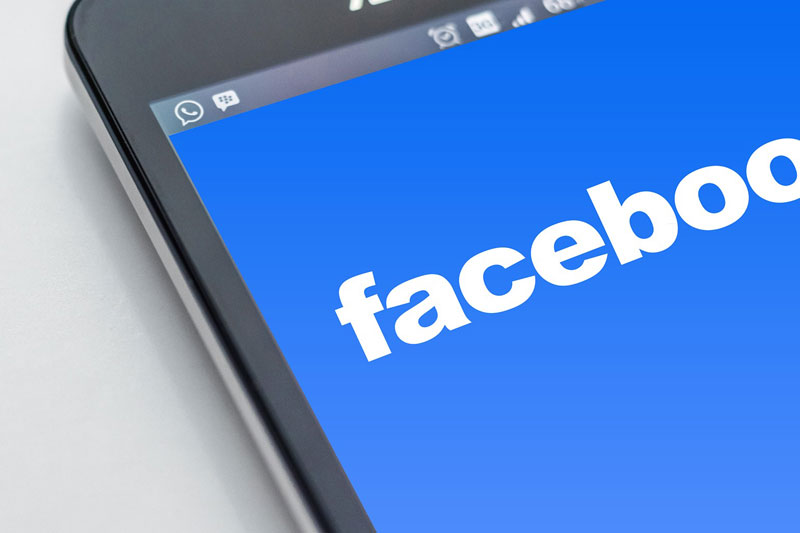 Configuration Changes on Routers Caused Disruption: Facebook