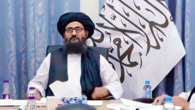 Baradar urges countries to reopen Afghan embassies