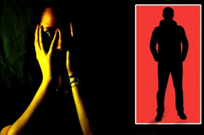 Mentally unstable woman gang-raped by 8 men in UP