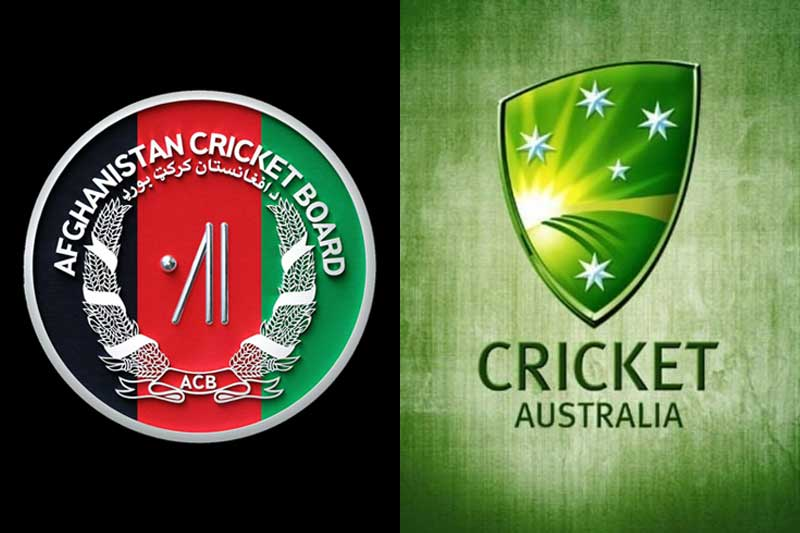 Earlier this month, Cricket Australia (CA) had said that it would scrap the plans of the Test match in Hobart from November 27 to December 1 if the Taliban government does not allow women to play sports.