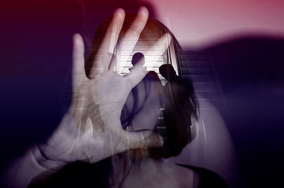 Telangana techie held for selling child porn videos