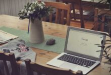 Work from home spikes sick scapula syndrome among young adults