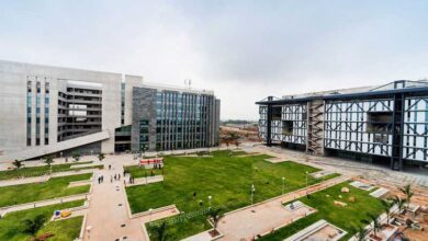 IIIT-Hyderabad Opens Admissions for M.Tech (Product Design and Management)