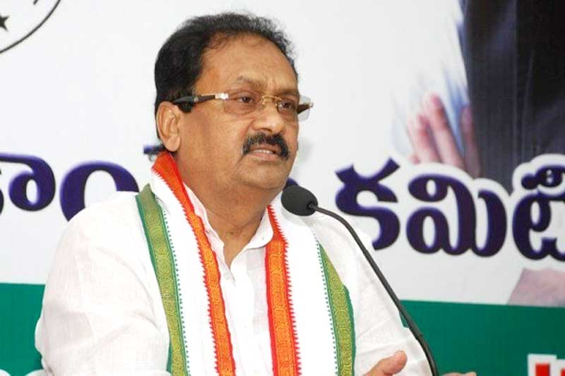 Over 5 Lakh Muslim Families Eligible for Rs. 10 lakh Assistance: Shabbir Ali