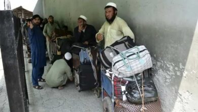 NZ Extends its Humanitarian Assistance to Afghanistan