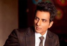 Financial Irregularities of Rs 250-cr by Sonu Sood: IT Dept