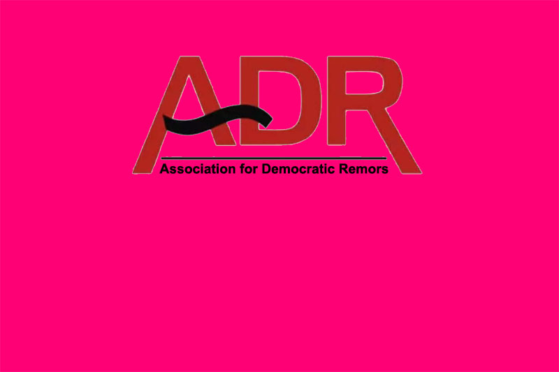 TRS top gainer as lion share of donation for regional parties come via Electoral Bonds