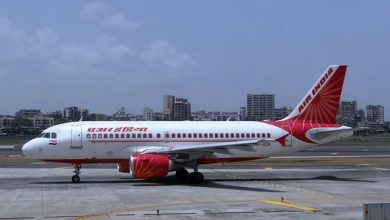 All ministries told to clear Air India's dues immediately