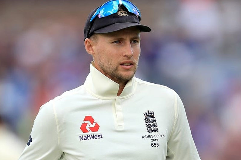 England commits itself to Ashes tour: Reports