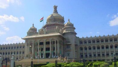 Ahead of civic polls, BJP in K'taka to announce Rs 6K cr package for B'luru