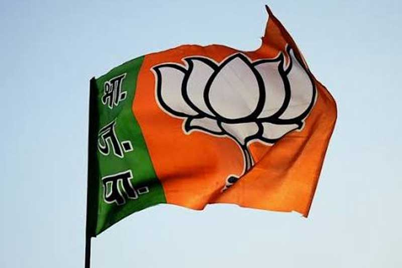 BJP in UP makes a pitch for Muslim votes in every booth