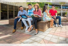 Int'l students will be able to return to Canberra in 2022