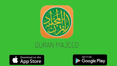 Apple removes Quran app in China after request from officials