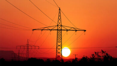TS: Electricity Charges may Rise as Power Sector in Trouble