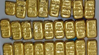 Kerala gold smuggling case: Customs submits 3,000-page charge sheet