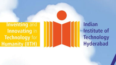 IIT-Hyd Introduces Industry Oriented B.Tech Programmes in 3 Streams