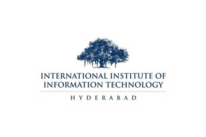 Skill Development Course on Foundations of Modern Machine Learning launched at IHub-Data, IIIT Hyderabad