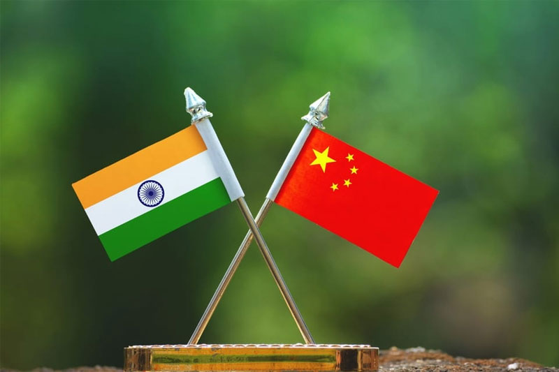 Warning of risks of a new conflict, China says India making 'unreasonable, unrealistic demands'