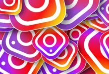 Instagram to alert users about outages