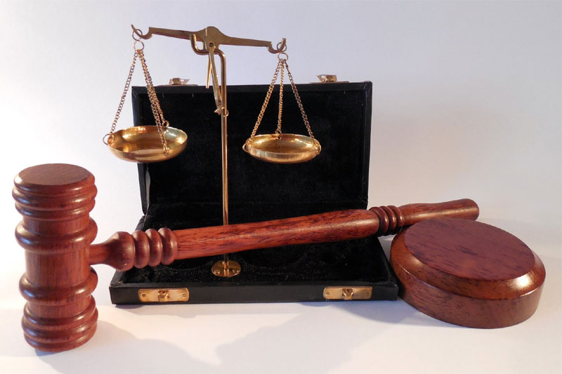 Government Notifies Transfer of 15 High Court Judges