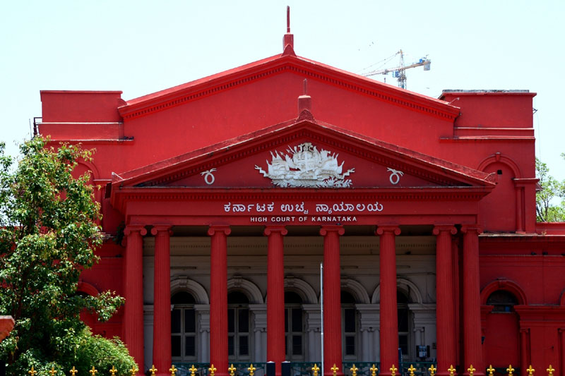 K'taka HC orders fresh probe into minor rape case after POCSO court acquits accused.