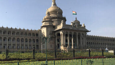 K'taka Religious Structures (Protection) Bill gets governor's nod