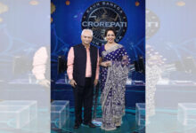 'KBC 13': Ramesh Sippy reveals how dream cast of 'Sholay' was assembled