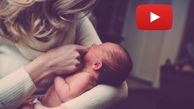 17-yr-old Kerala school girl turns to YouTube for delivering baby at home