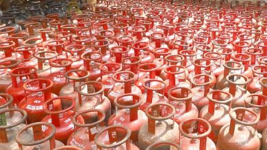 Small LPG cylinders, financial services at FPS proposed