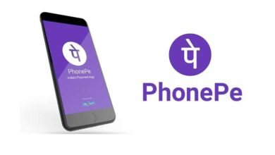 All UPI money transfers, offline, online payments on PhonePe are free