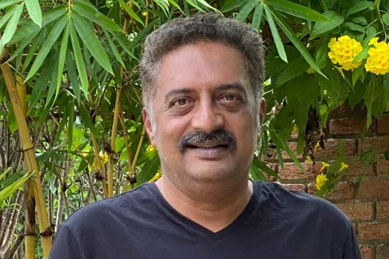 MAA Elections: Winners from Prakash Raj Panel Resigns from their Posts