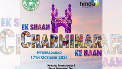 Charminar Sunday Funday; Some supports, Most Opposes