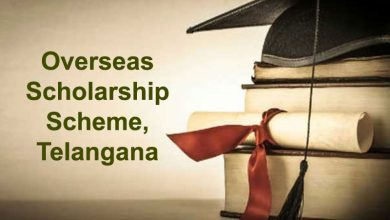 Minority Students are yet to Receive Overseas Scholarship Since 2019