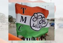 Trinamool to enter fray in UP Assembly polls