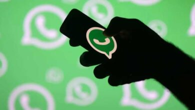 WhatsApp violates users' rights by denying dispute resolution: Centre to Delhi HC