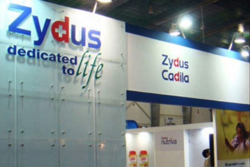Zydus ZyCoV-D vax soon to be part of India's inoculation drive: Centre
